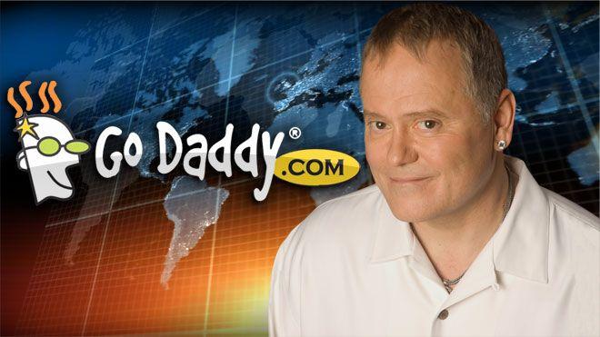 Bob-Parsons-Godaddy-Web-Hosting