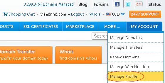 Manage_Profile