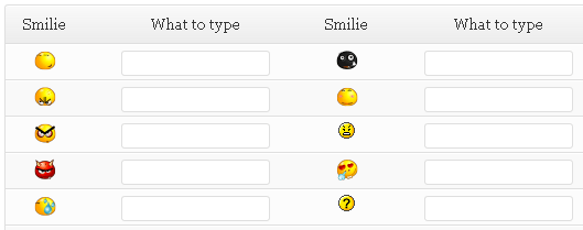 Manage_Smilies_2