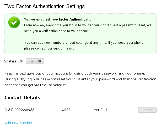 Two-factor_Authentication_on