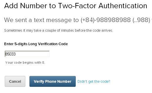 Verification_Code
