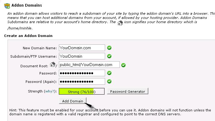 add_domain_2