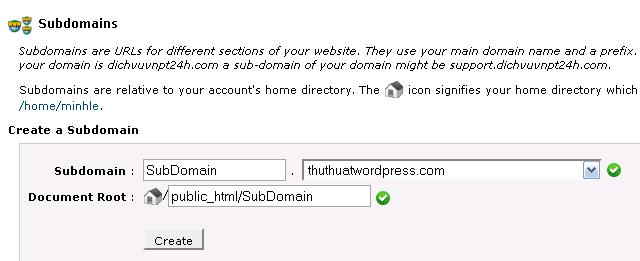 add_subdomain_2