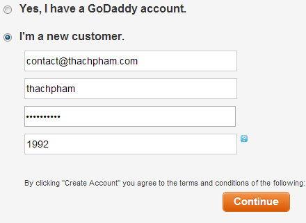 cach-mua-domain-godaddy-71