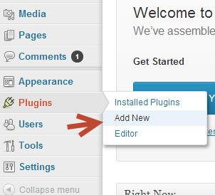 cai-plugin-wordpress-dashboard-1