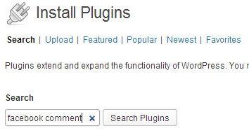 cai-plugin-wordpress-dashboard-2