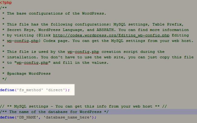 cai-plugin-wordpress-dashboard-4