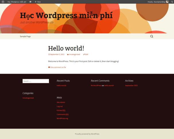 cai-wordpress-directadmin-11