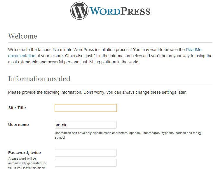 cai-wordpress-directadmin-8