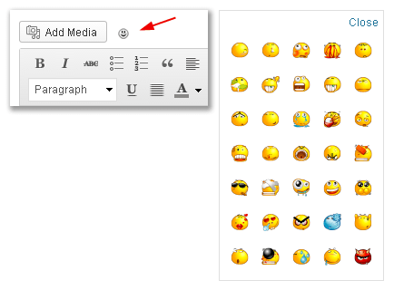 emoticons_in_post