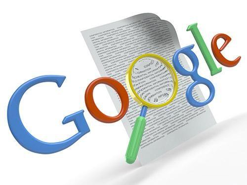 Cách tối ưu google search giống tìm kiếm mặc định của WordPress