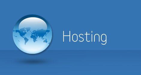 mua-hosting