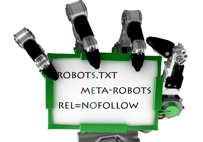 robots-txt-seo