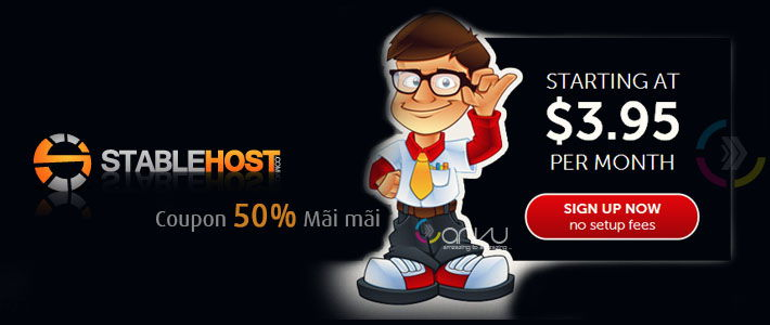 stablehost-coupon-50