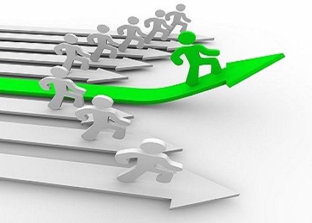 Hướng dẫn tối ưu tăng tốc Website từ A – Z