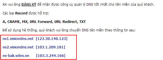 tro-domain-ve-host-10