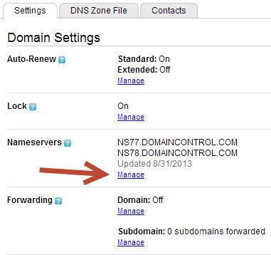 tro-domain-ve-host-2