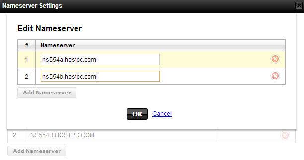 tro-domain-ve-host-3