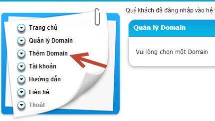 tro-domain-ve-host-7