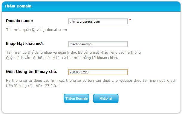 tro-domain-ve-host-8