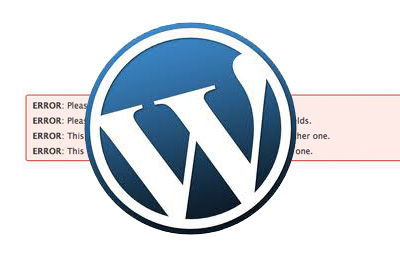 wordpress-error-warning-cannot-modify-header-information