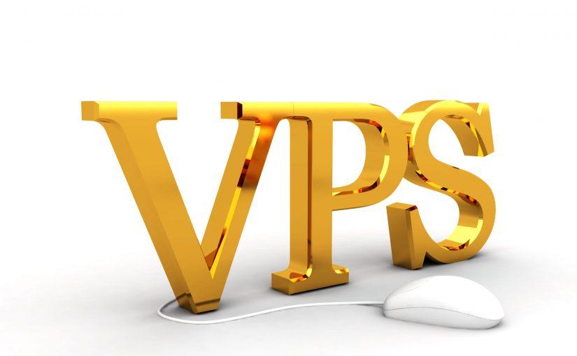 Tất cả về VPS: cài VPS, chuyển web về, backup, tối ưu, tường lửa…