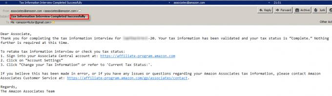 amazon-tax-14