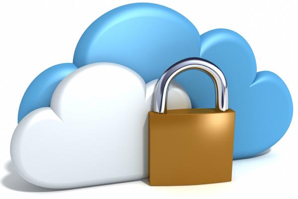 Tự backup Database và Source code bằng Crontab trong CentMinMod