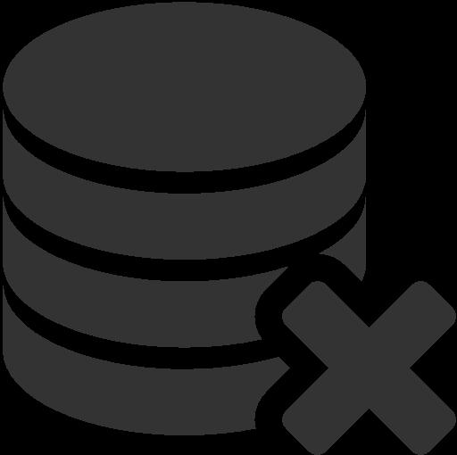 Dòng lệnh xem và xóa user + database trong MYSQL