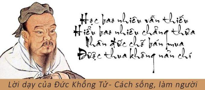 loi-day-cua-khong-tu-800x350