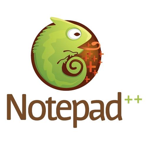 1001 thủ thuật sử dụng Notepad ++
