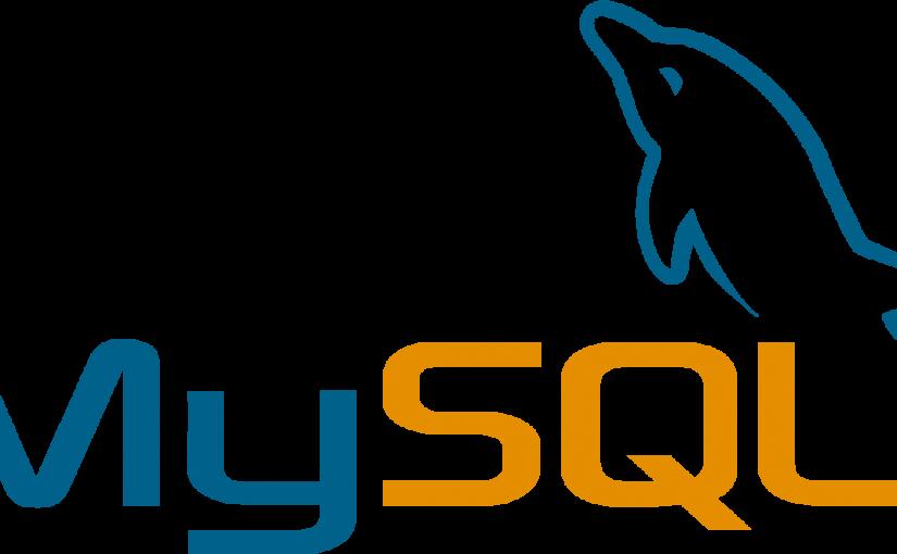Tạo cache cho MySQL Query