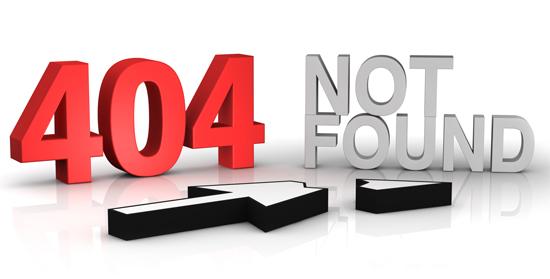 Khắc phục lỗi 404 plugins/feedback.php