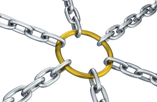 Chia sẻ list 5000 diễn đàn đi link miễn phí update 5/2016