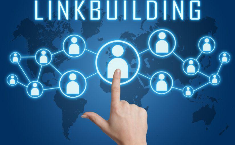 """Bật mí tuyệt chiêu """"Link Building"""" từ Forums"""