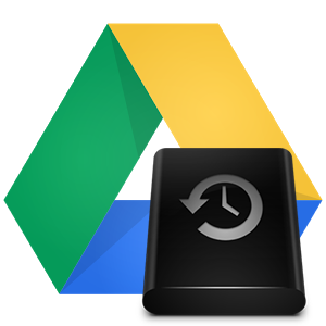Cách backup Website từ VPS CentOS lên Google Drive
