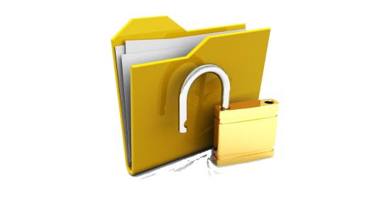 Đặt mật khẩu bảo vệ File và Folder trong Nginx