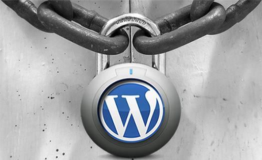 mat-khau-file-folder-wordpress