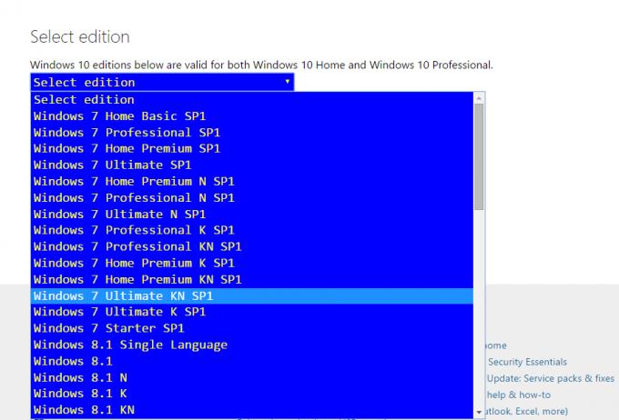 download-windows-all-version