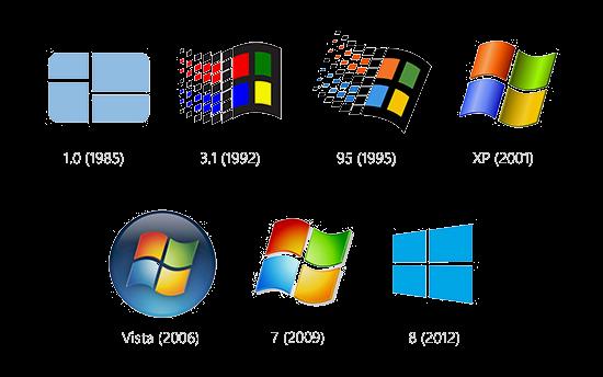 Cách tải Windows 7, 8, 10 từ trang chủ MicroSoft