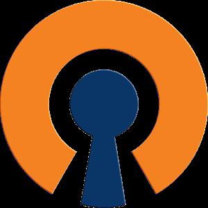 Hướng dẫn cài đặt VPN cho VPS CentOS bằng OpenVPN