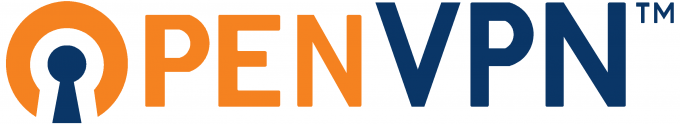 openvpntech_logo_rounded_antialiased