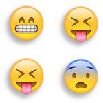 Emoji-facebook-moi-nhat