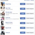 delete-request