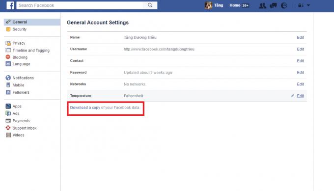 download-all-data-facebook-2