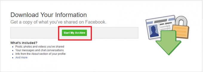 download-all-data-facebook-3