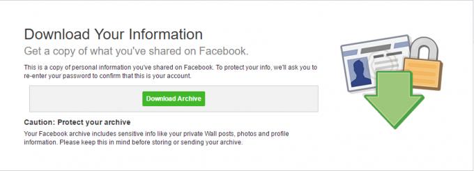 download-all-data-facebook-4
