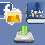 download-facebook-album