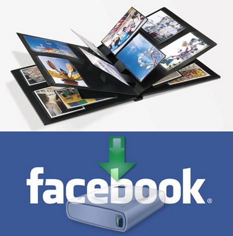 Hướng dẫn cách tải phim trên Facebook không cần phần mềm