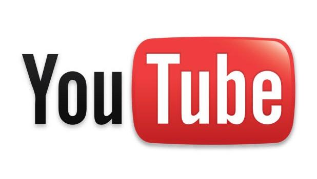 Cách get tất cả các ảnh Thumbnail của 1 video trên Youtube